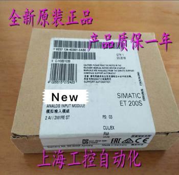100%  Originla New  2 years warranty    6ES7134-4GB01-0AB0   6ES7134-4GB01-0AB0