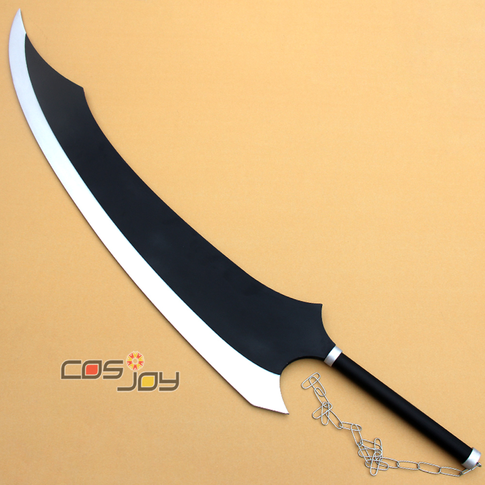 Cosjoy 55