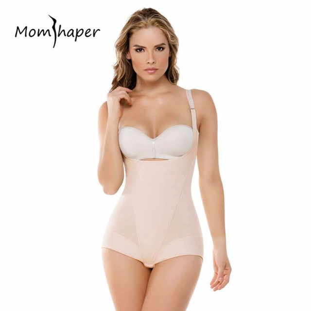 56d0da52fae84 maternity clothes Slimming Underwear body shaper women bodysuit Shapewear  Slimming Women Clothes for Pregnant shapewear