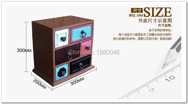 FHDCWOODJBOX00510