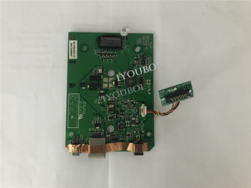 Single Cradle PCB Replacement for Symbol MC75A0 MC75A6 MC75A8 barcode scanner for symbol mc75a0 mc75a6 mc75a8 20 68950 01