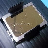 6 Color Printhead F173050 For Epson 1390 1400 1410 1430 R360 R380 R390 R265 R260 R270