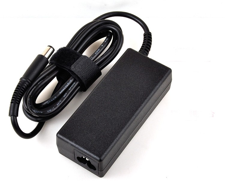hp pavilion laptop charger adapter