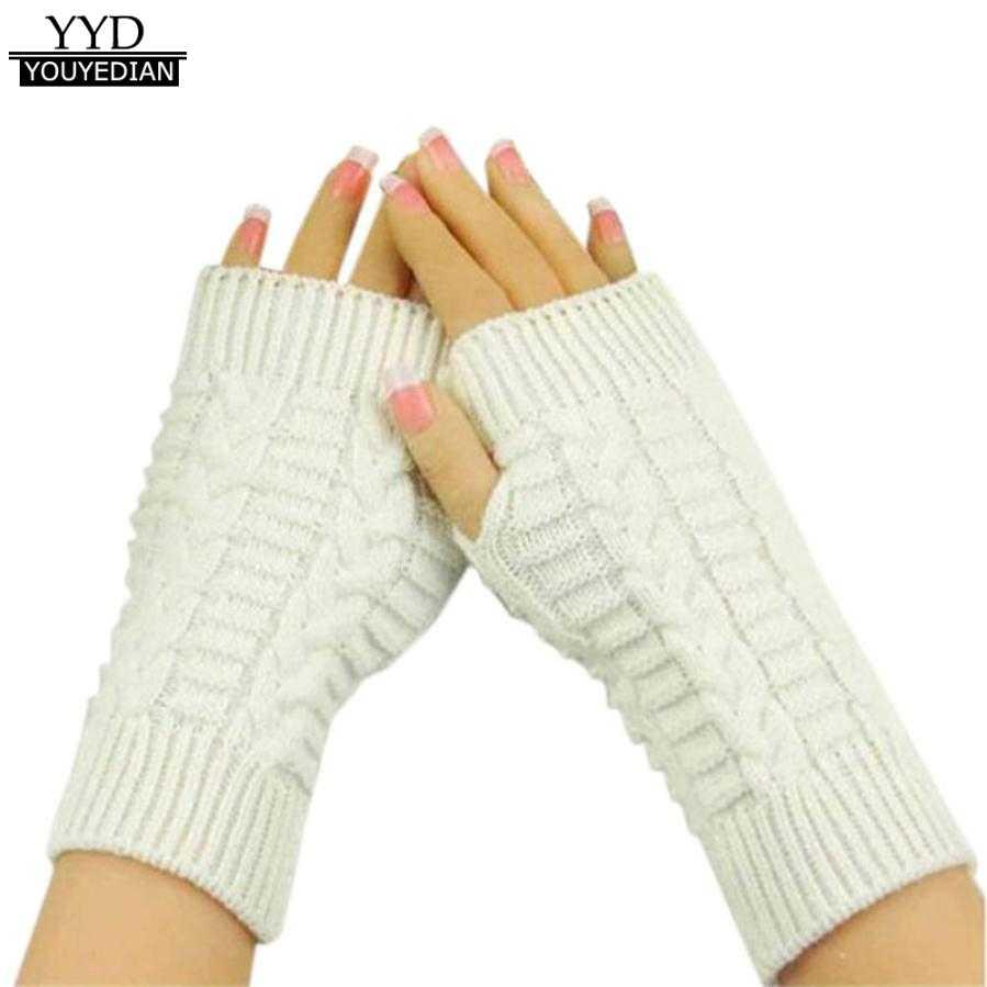 Detalle Comentarios Preguntas sobre Mujeres guantes mano caliente ...