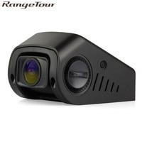 Super Mini 1 5 Car Camera Video Recorder Full HD 1080P Dash Cam Car DVR WDR