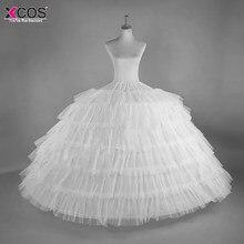 f7584b01a Big Petticoat - Compra lotes baratos de Big Petticoat de China ...