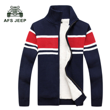 2017 Hot Sale Fashion Men Cardigan Long Sleeve Mens Sweaters Male Cotton Sweaters Lowest Price Sweater High Quality 95z