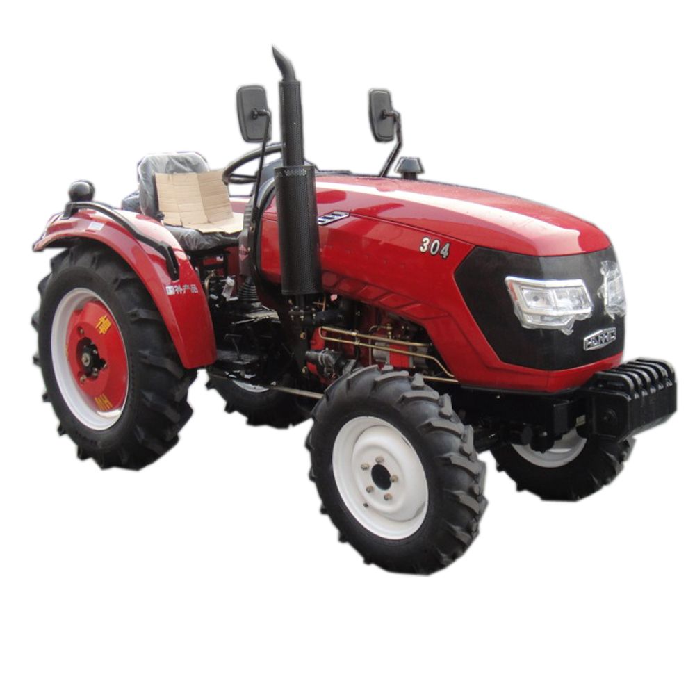 Cheap Mini Electric Farm Tractor For Sale In Pallet Jack