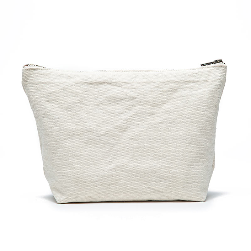 92856be8833f The good brand Muji wind good cotton sails Bhutto special makeup bag bag in  bag liner bag-in Men s Costumes from Novelty   Special Use on  Aliexpress.com ...