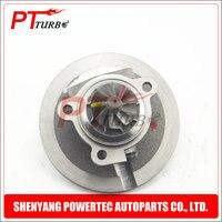 BV39 0089 turbine cartridge core for BMW 335 D E90 E91 E92 286HP 3.5D 213Kw 290 HP M57D30TU2 NEW turbo chra replace 54399880065