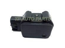 Turbo Sensore di Pressione per To-yota Cr-own Estima Emina lucida OEM 89420-30040 8942030040