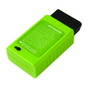 Image 5 - Vehicle OBD Remote Key Programming Support for Toyota G and H Chip 4D67,68,72(G) Via Obd2 16pin Port Add Transponder Free Ship