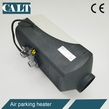 Low price for 5kw diesel fuel heater remote control switch car truck air parking heater 12v / 24v car autonomous heater 12v 24v 5kw diesel air heater parking fuel heater for trucks boat bus auxiliary heater in electric heaters