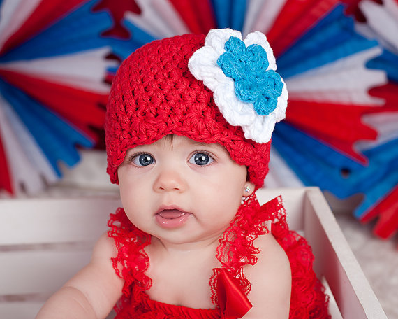 Newborn Baby Girl Hat Newborn Girl Hat Newborn Baby Hat Baby Girl
