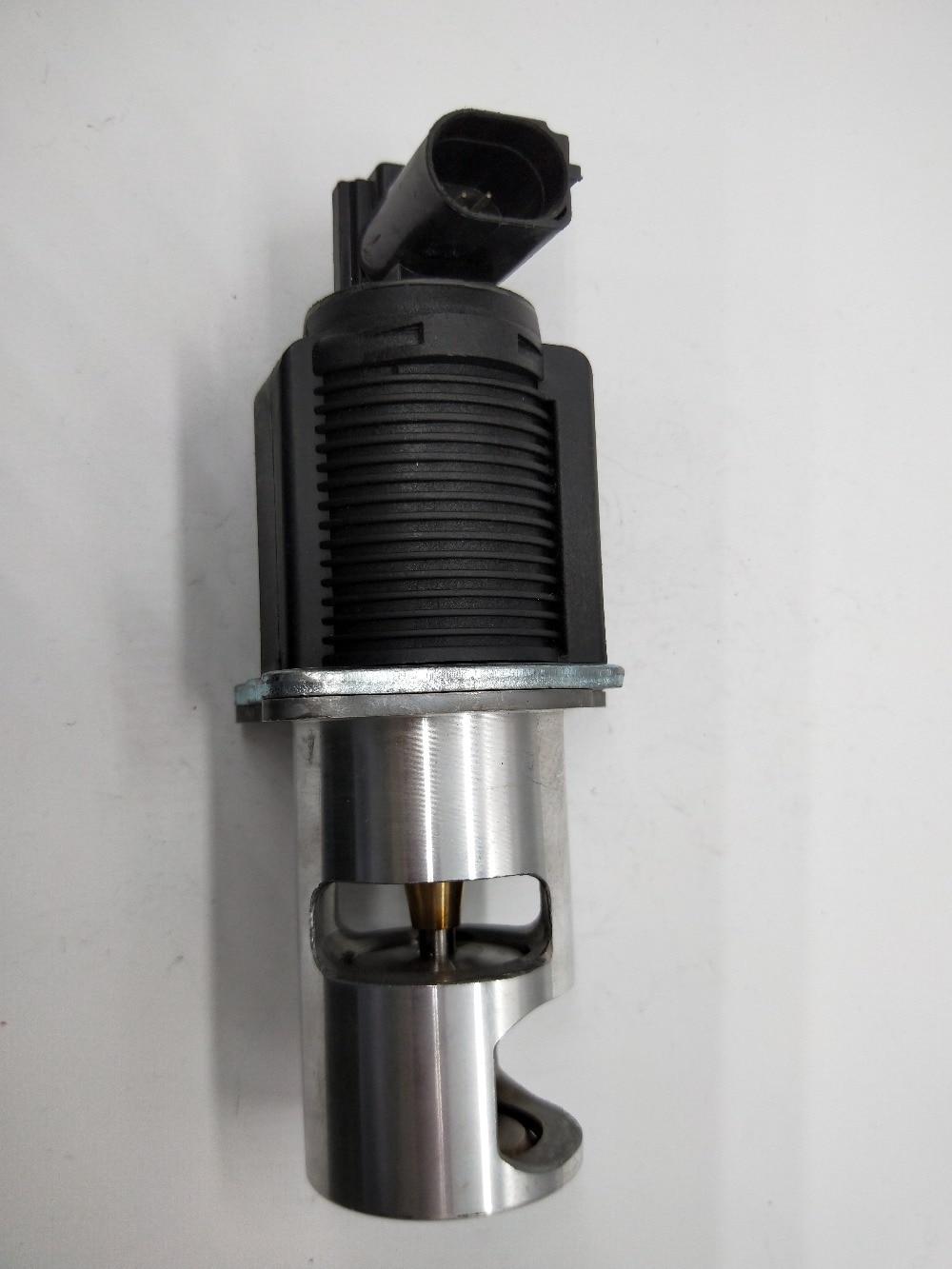 aliexpress com : buy egr valve for dacia logan sandero nissan kubistar  micra suzuki jimny renault clio grand scenic kangoo megane modus thalia 1 5  from