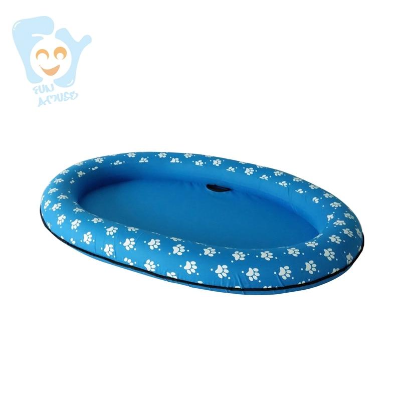 dog pool float (5)