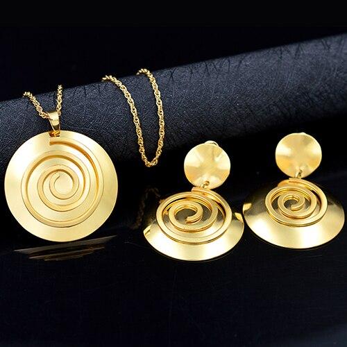ZEADear Jewelry Jewelry...