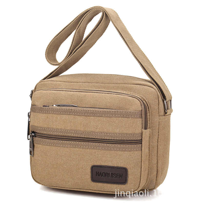 Litthing bags for men 2019 casual crossbody sacos lavados nova moda bolsa feminina