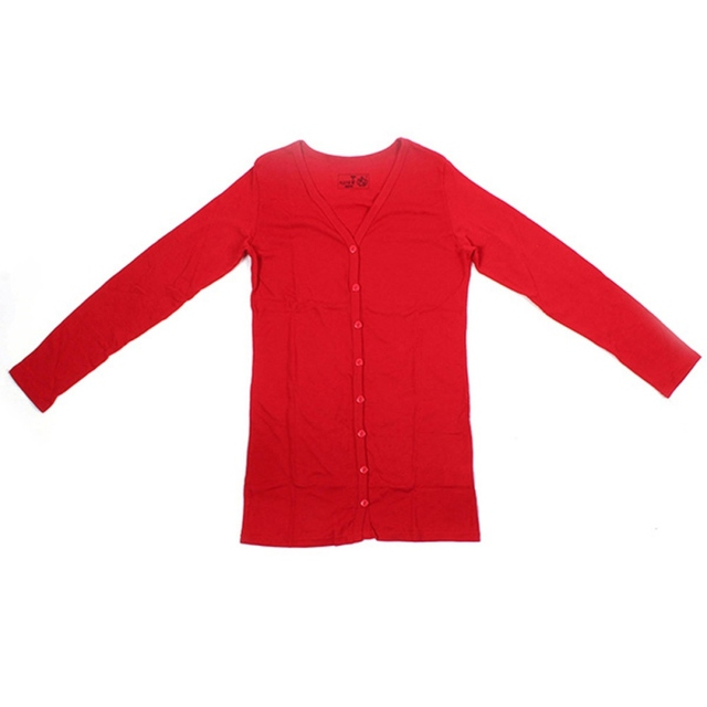 Female Cardigan Casual Jumper Long Coat Sweater For Women Kinds Of Solid Long Sleeve Knitwear Women's Sweaters