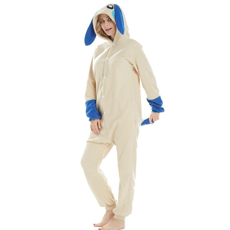 Pokemon Childrens Pikachu Long Sleeve Polar Fleece Pyjamas