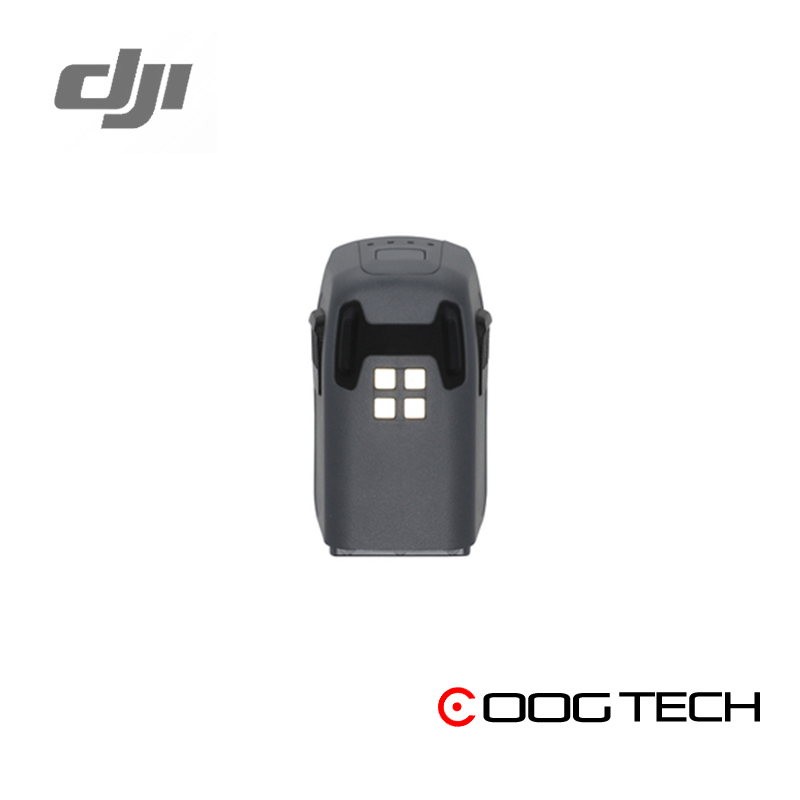 Intelligent Flight Battery 1480mAh for DJI Spark intelligent flight battery 1480mah for dji spark