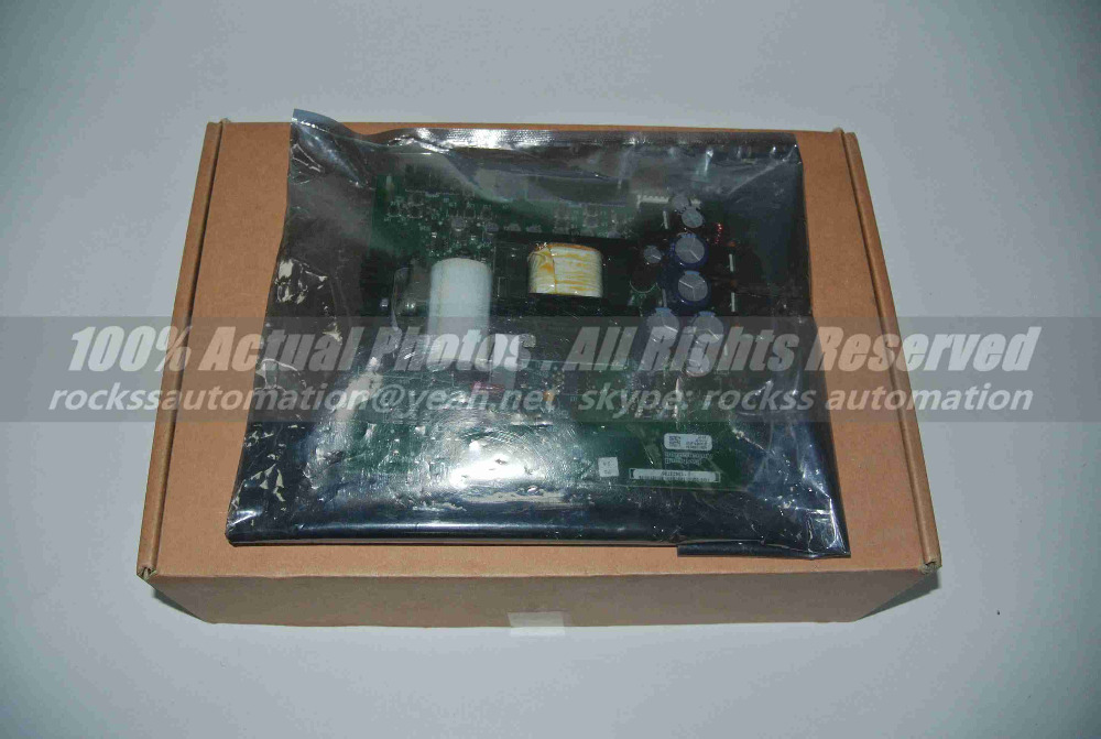 Brand New Power Board 314066-A05 With Free DHL / EMS dhl ems dias automation 64 245001 rev a multifunctional board a1