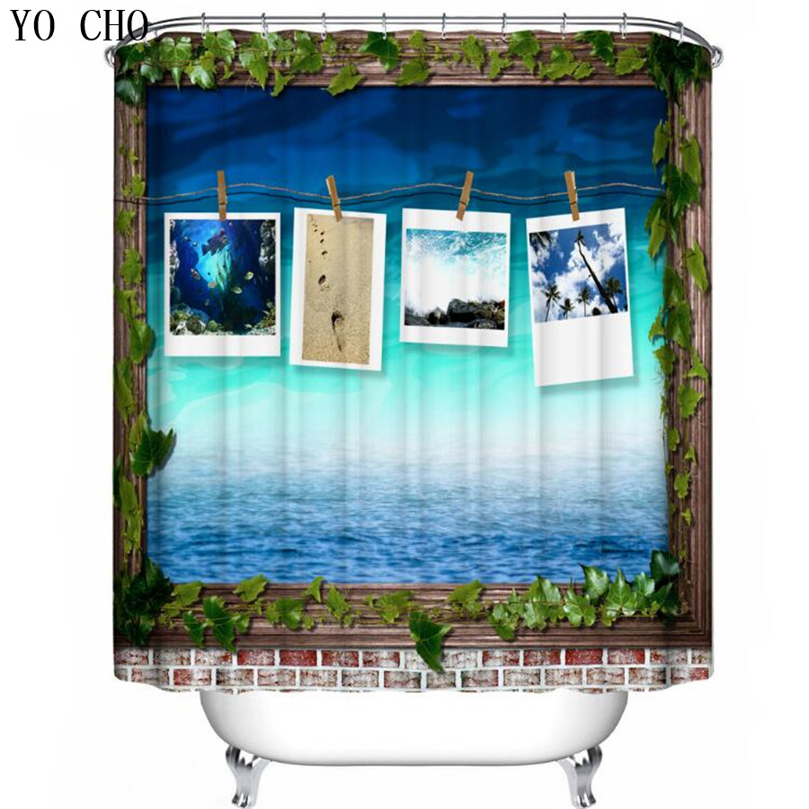 foto badkamer koop goedkope foto badkamer loten van chinese foto