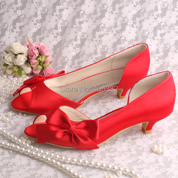 Popular Cute Red Shoes-Buy Cheap Cute Red Shoes lots from China ...
