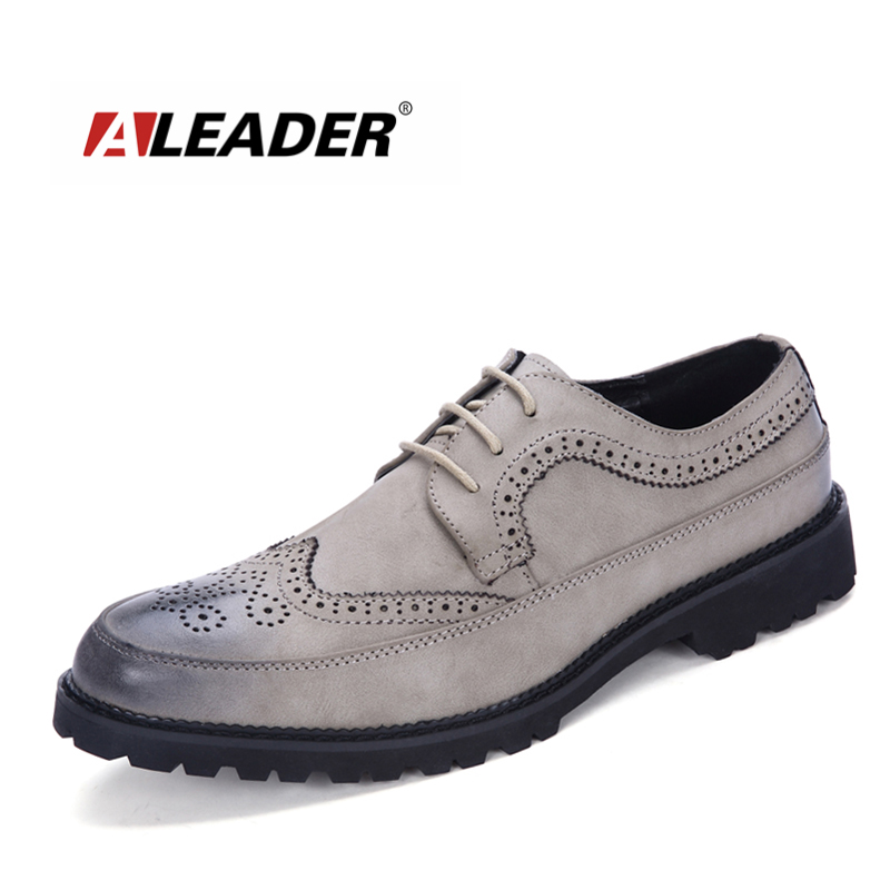 Driving Shoes Office Mens