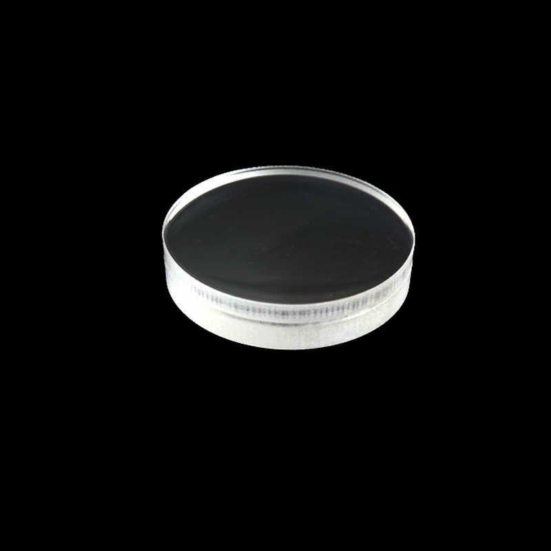 ダブレットアクロマート光学ガラスレンズで異なるサイズ反射防止コーティングガイドスコープ Diy 天体望遠鏡