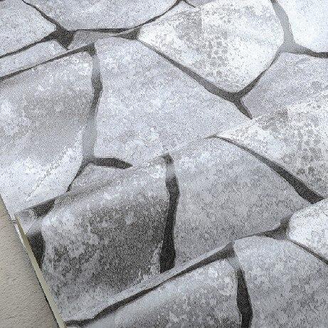 Muro di pietra modello promozione fai spesa di articoli in ...
