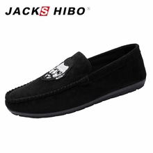 f2b77fc622 Buy men shoe face and get free shipping on AliExpress.com