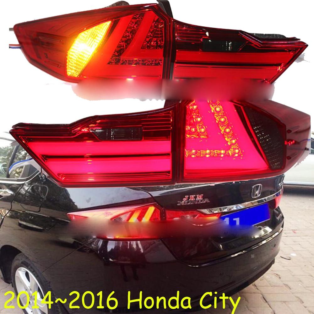 Фотография car-styling,City Taillight,2014~2016,car covers,Free ship!4pcs,City fog light;City tail lamp,Chrome,car-detector,steering-wheel,