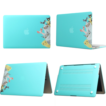 Design Pro Case for MacBook 3