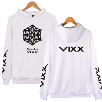 a8ecfe1e8df4 K-pop Group EXO Kris 150*210 CM cubierta de colcha de un solo lado #39561