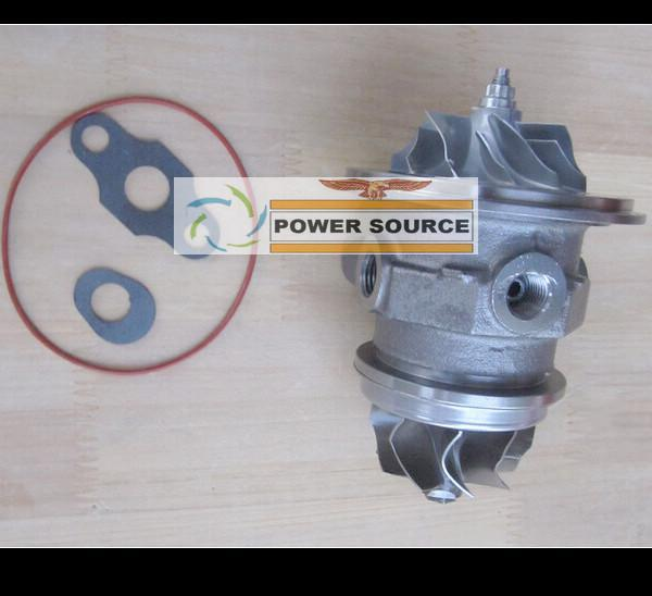 Turbo Cartridge CHRA GT2560LS 700716 700716-5009S 700716-0001 8972089663 For ISUZU NPR NQR light Truck 4HE1 4HE1-TC 4HE1XS 4.8L