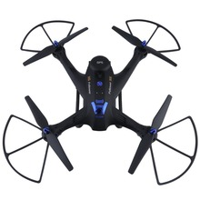 X183 Wifi Drone With 2MP HD Camera professional 6-Axles RC Quadcopter Portable GPS Compact Photography Video Device Dron Boy Toy