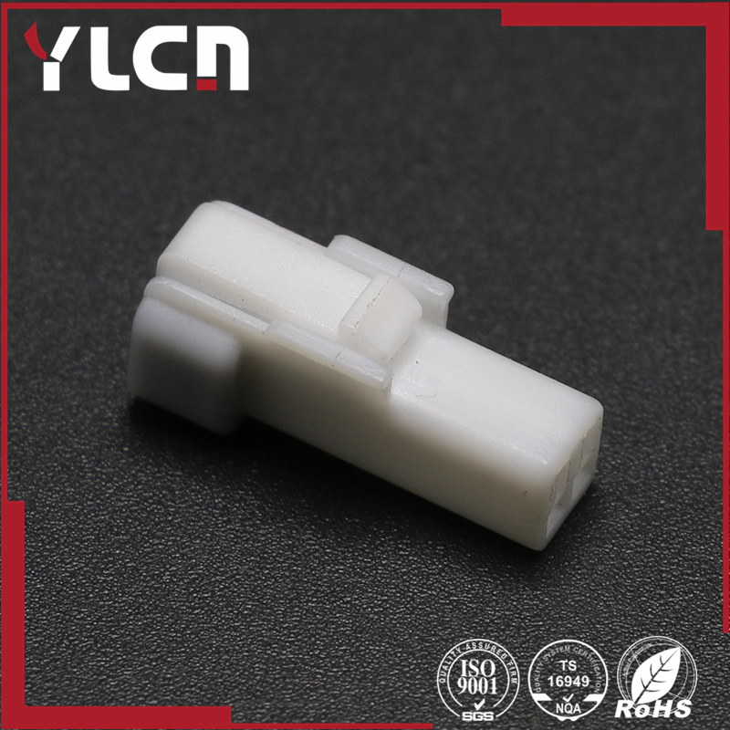 7ccdd8a9e388 ≧Free shipping 2 Pin female and male Automotive Connector Plug ...