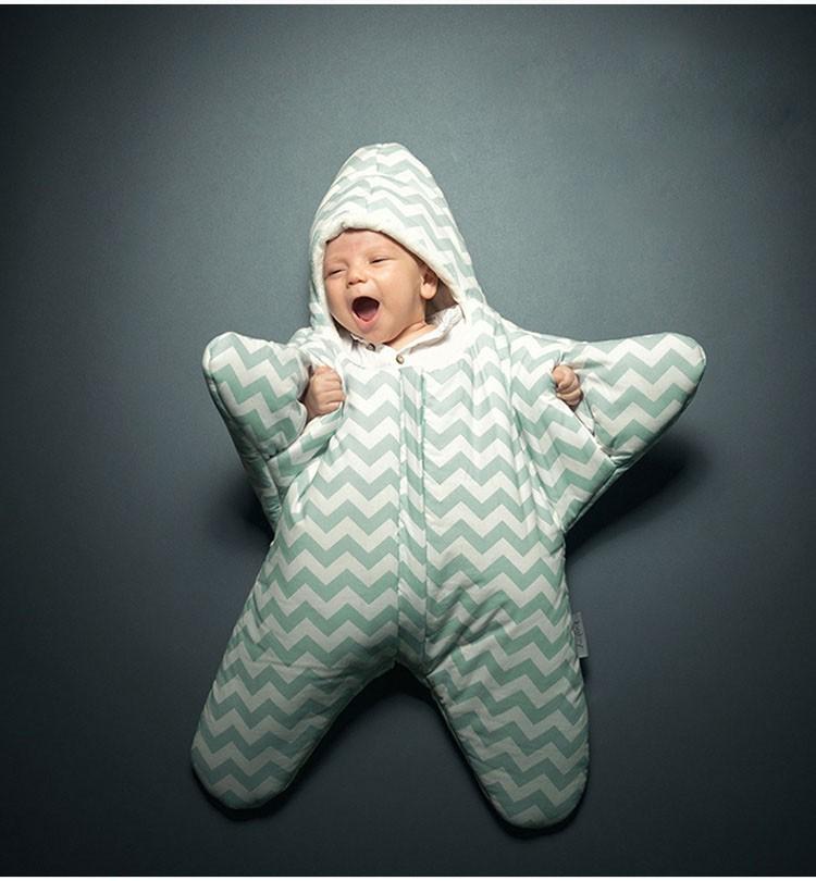 baby sleeping bag (2)