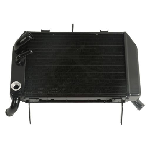 цена на Motorcycle Replacement Radiator Cooler For SUZUKI TL 1000 TL1000R 1998-2003 99 00 01 02 New