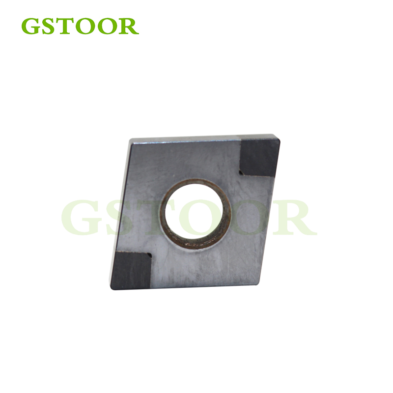 1PC VNMG160404 2T Solid Corner CBN Insert CNMG120408 WNMG Brazed Pcbn Insert Lathe Knife CNC Blade for CNC Machine Turning Tool in Turning Tool from Tools