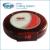 Louco Vendas Restaurante Buzzer Garçom Buzzer Sistema com Um Transmissor Sem Fio 10 Receptor Cor vermelho