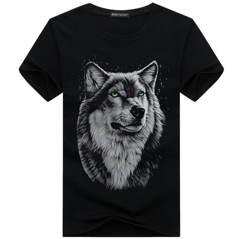 wolf,