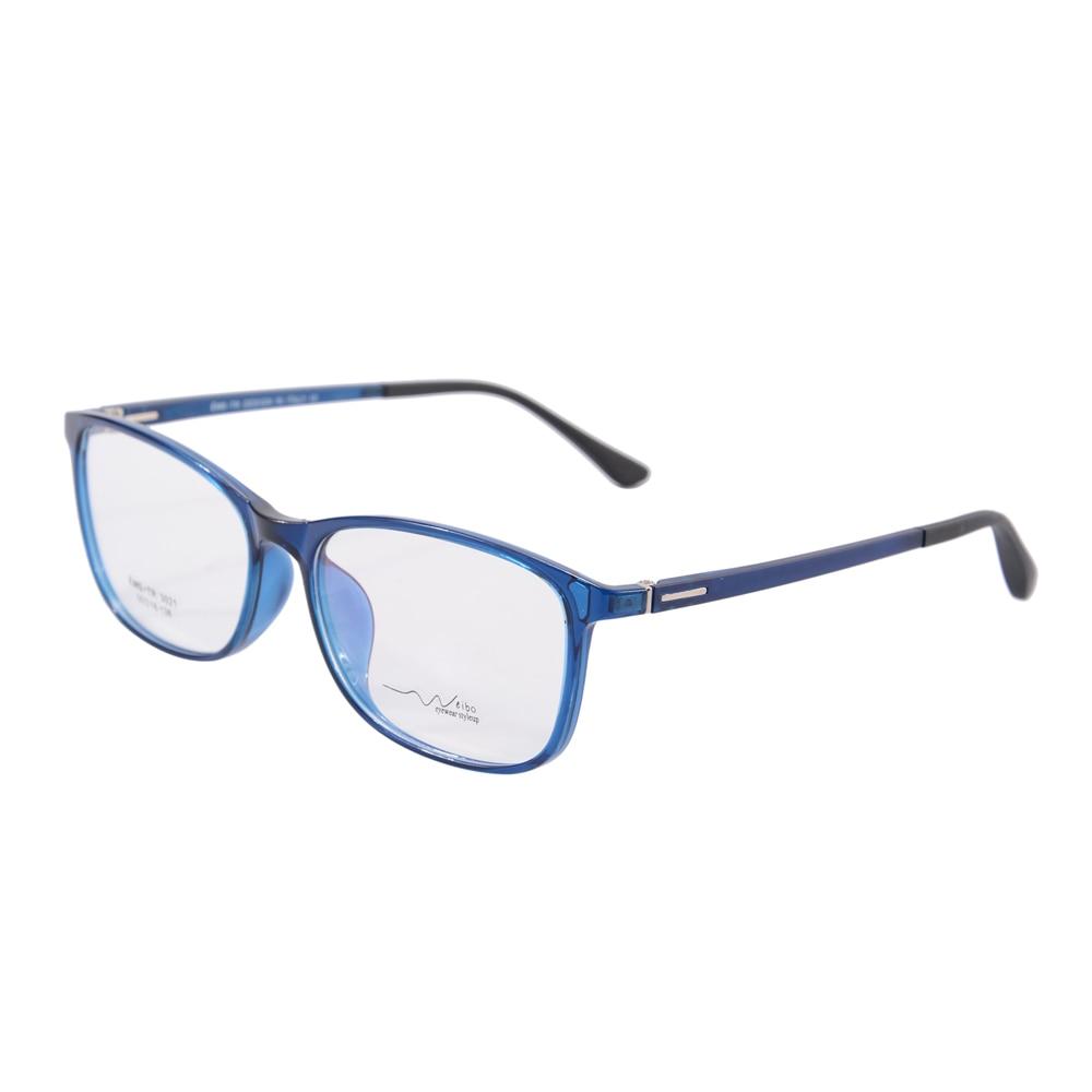 Mens Blue Frame Glasses : Light Blue Glasses Frames www.galleryhip.com - The ...