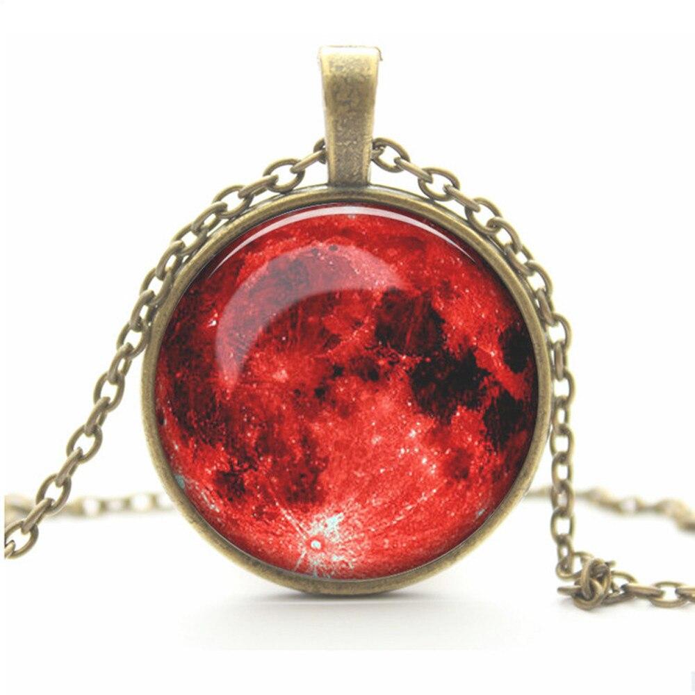 HTB1jEI.OVXXXXcRXVXXq6xXFXXXc - Necklace Full Moon Necklace Moon PTC 135