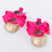 YK&Loving loving shoes two pairs sale cotton prewalker 2-4 years newbron baby girl shoes soft and comfortable mate clothes walk yk series pressure switch controller yk 01h 2 76 2 07