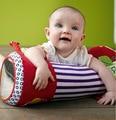 Детей мамы и папы лет подушка Многофункциональный валик подушки