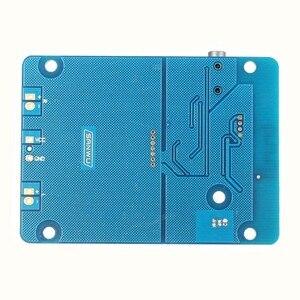 Image 5 - Mini TPA3118 بلوتوث مكبر كهربائي رقمي مجلس 2x30 واط ستيريو مكبر الصوت 8 26 فولت تيار مستمر H2 001