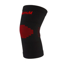 1pc Knitted Keep Warm kneepad shortlong leg sleeve Sport Safety Basketball KneePads Tape Elbow Knee Support Brace Pad Protector