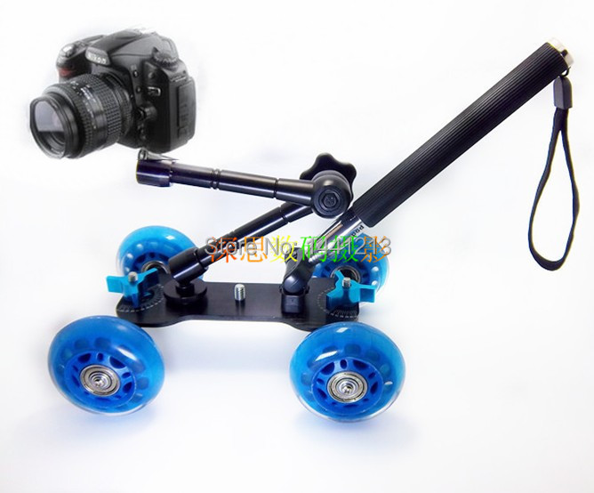 3in1 table photography dolly 11 inch magic arm for 11 inch table